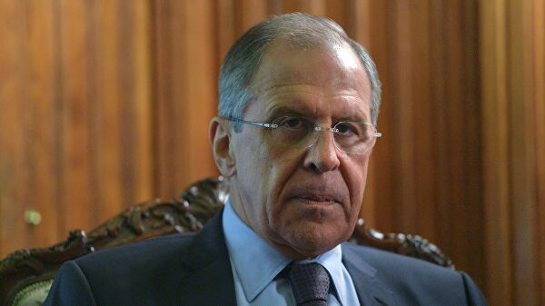 Lavrov discussed with the Foreign Minister of Malta a settlement in Libya