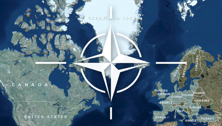 NATO has launched a European military pilot training programme