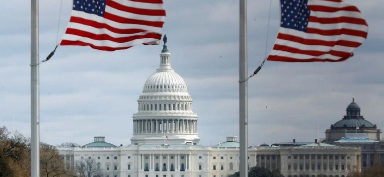 US Congress will find out if Trump exceeded his authority