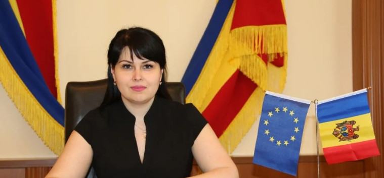 Moldovan Vice Prime Minister informed Western diplomats about the situation with Transnistria