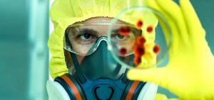 The US staged a new Caribbean crisis, but with biological weapons: What will be the consequences