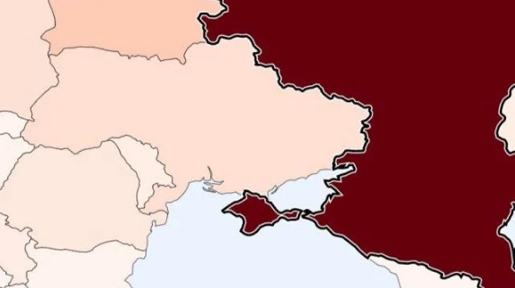 Spain recognized Crimea as Russian