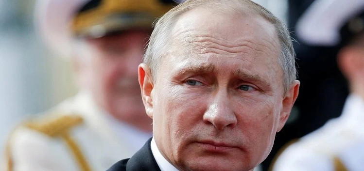 Silence is a sign of agreement: A striking reaction from the West to Putin's article