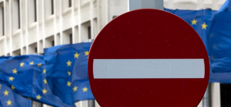 EU leaders extend anti-Russian sanctions for six months