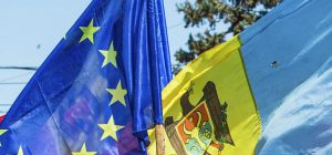 EU announces list of unfulfilled Moldova requirements