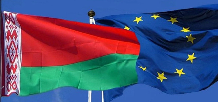 EU threatens Belarus with new sanctions