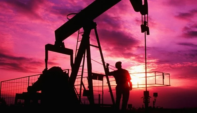 China will establish a holding company, which will become the largest buyer of oil in the world
