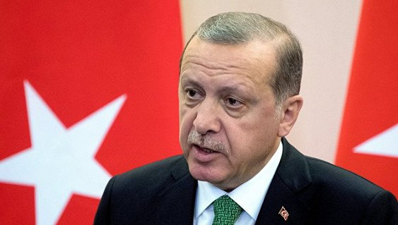 Arab countries to boycott Turkey due to its actions in Libya