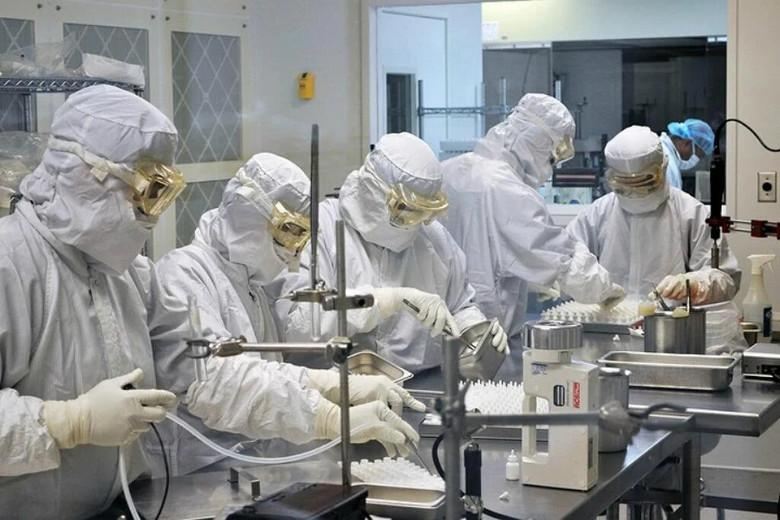US experiments threaten Europe - experts require transparency in biolaboratory work
