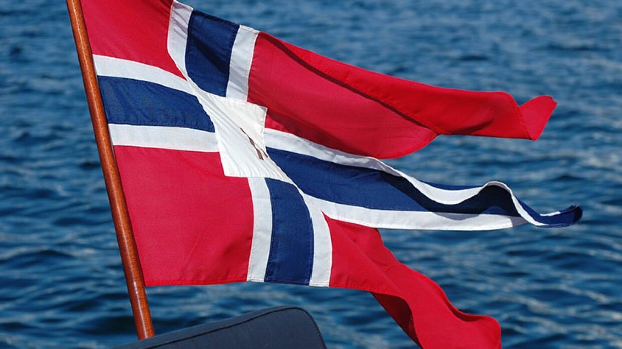 US continues to drag Norway into unprofitable confrontation with Russia