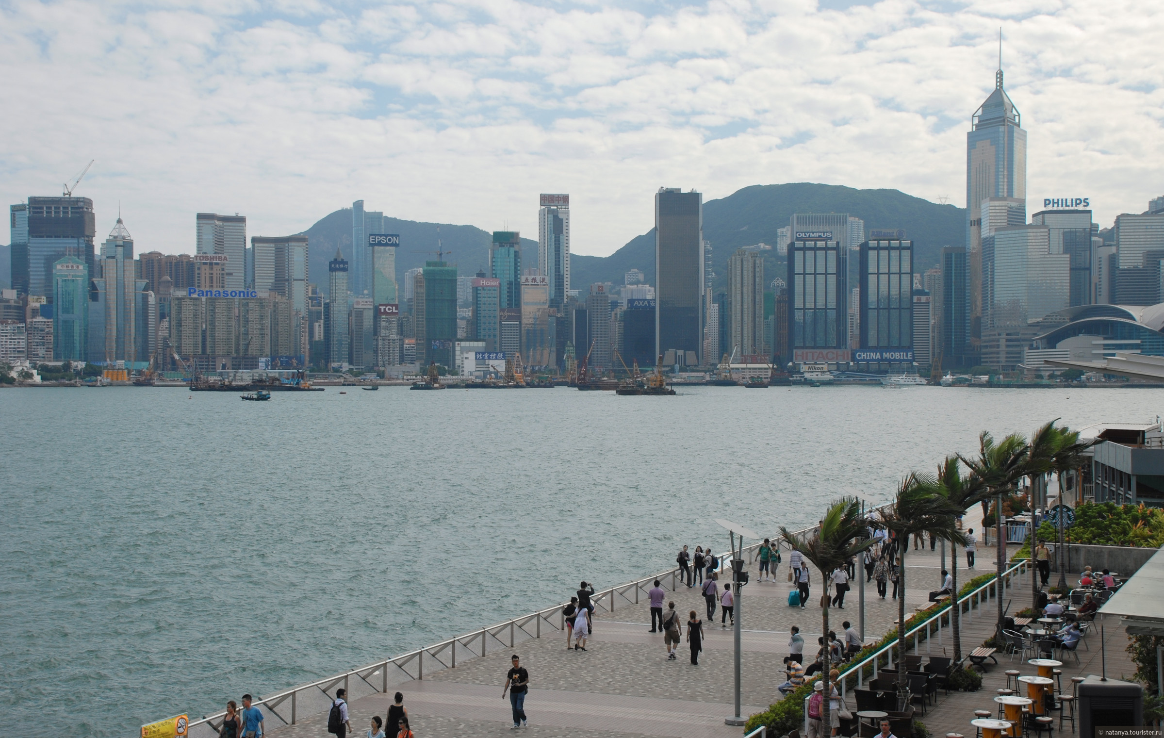US Department of Commerce abolishes preferential treatment for Hong Kong