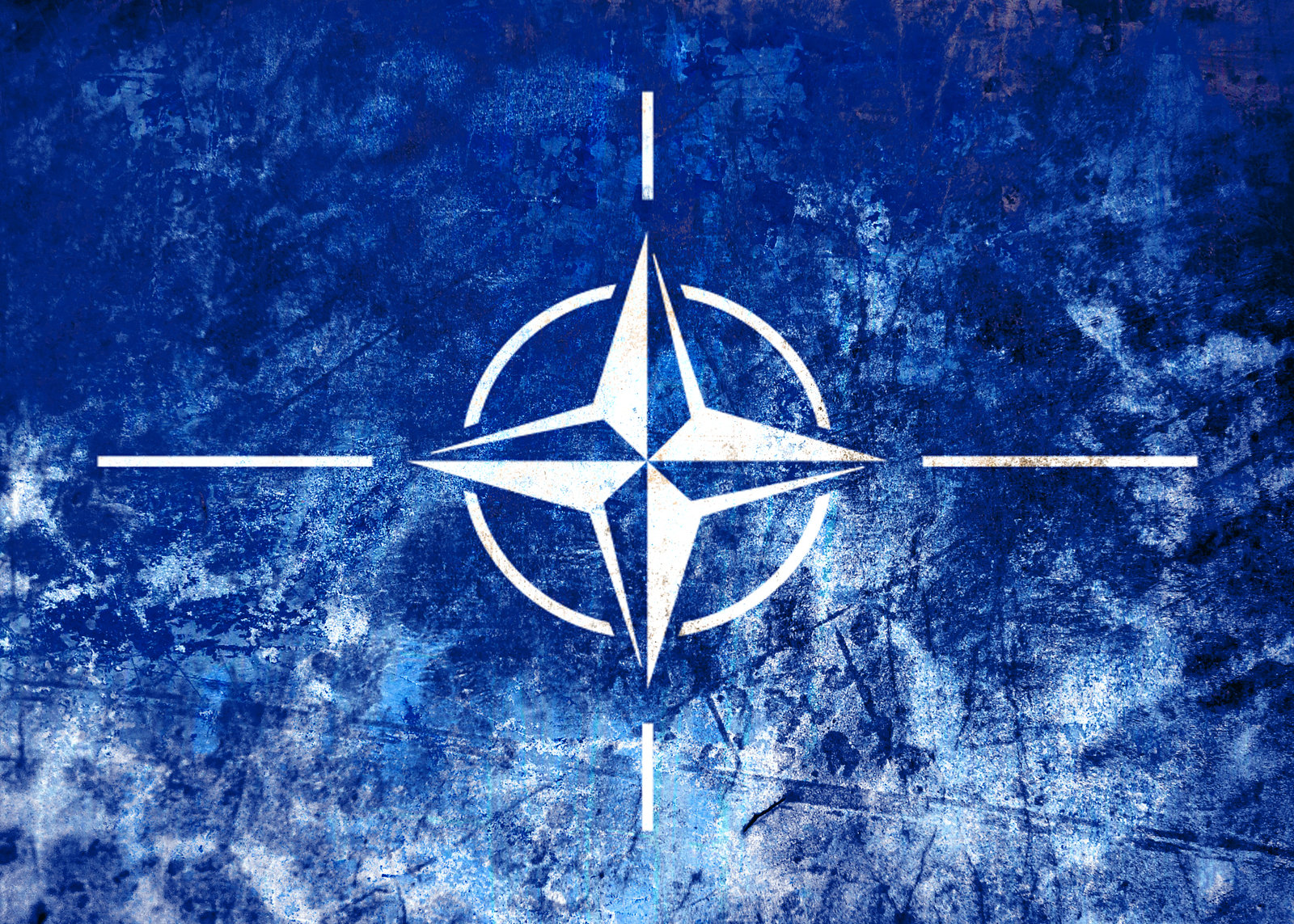 Why do NATO secret services care about the Russian vote to change the Constitution?