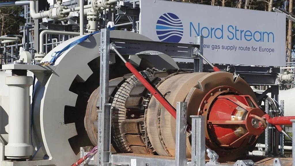 Nord Stream-2 will be fully operational - how Germany bypassed the EU restrictions