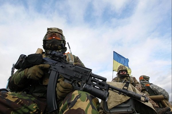Ukrainian Armed Forces opened fire 3 times in the DPR