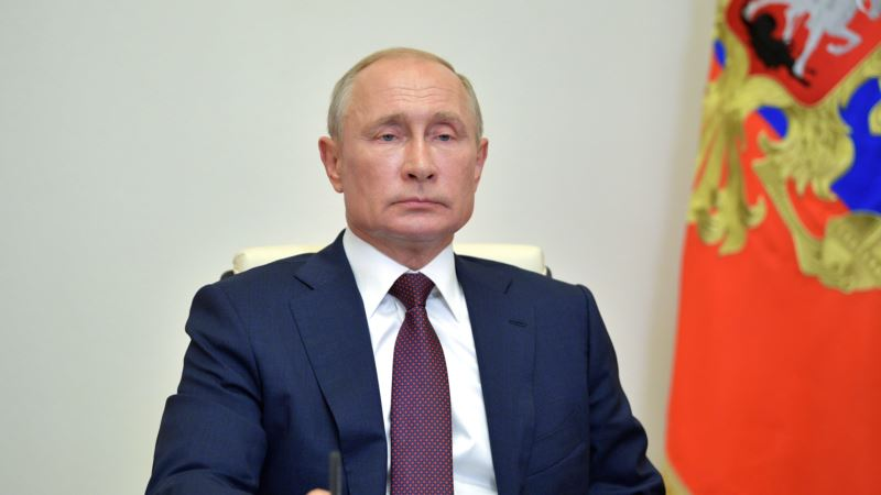Putin had a telephone conversation with the President of Cyprus