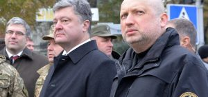 Secret preparation for the Maidan: the old government of Ukraine is preparing for a hot autumn
