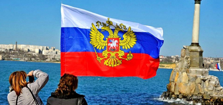 Russia responded to Turkey's refusal to recognize Crimea
