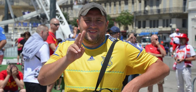 Estonian Interior Ministry sounded the alarm due to the influx of Ukrainian migrant workers