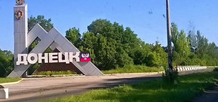 Ukraine has prepared 5 possible scenarios to agree with the Donbass