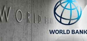 Ukraine asks the World Bank for a $ 350 million loan