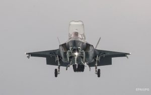 The State Department approved the sale of Japan F-35 for $ 23 billion