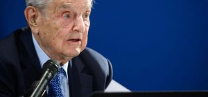 Grant-eaters war unleashed in Ukraine: Soros's money blocked the State Department's project