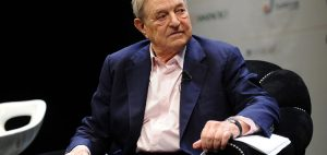 Jewish organizations sold out to Soros: how much is silence about Ukrainian anti-Semitism