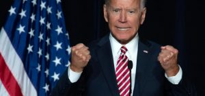 The second Trump is the last thing the US needs: Bloomberg tells how Biden surrendered to his opponent