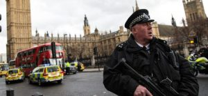 The British government has planned to arrange a hunt for spies