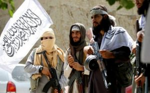50 Taliban militants released from prisons in Afghanistan - media