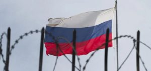 Ukrainian ambassador to the U.S. told what kind of blow Kiev is preparing in the back of Moscow