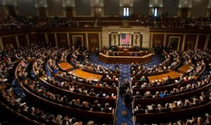 US senators propose spending even more on military aid to Kiev