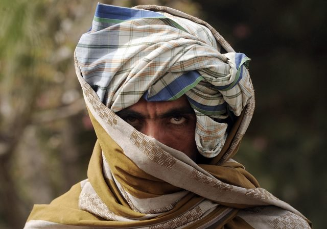 Taliban do not intend to end hostilities before negotiations