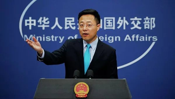 China will impose visa restrictions on US citizens due to Tibet