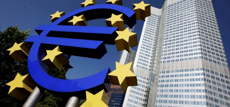 EU economy sets new anti-fall record in 25 years
