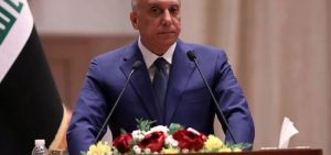 Early parliamentary elections in Iraq to be held in June 2021