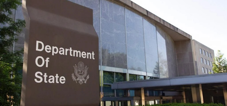 The expert told why the US will not extradite the fugitive Moldovan usurper