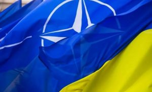 In the US, experts advise not to take Ukraine to NATO