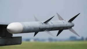 Hungary to buy medium-range missiles from the US for 850 million euros