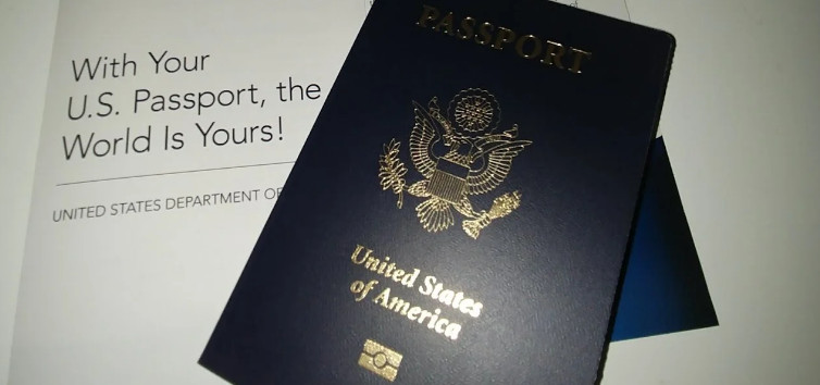 Americans do not want to be Americans - the number of renouncements of US citizenship increased by 1210%