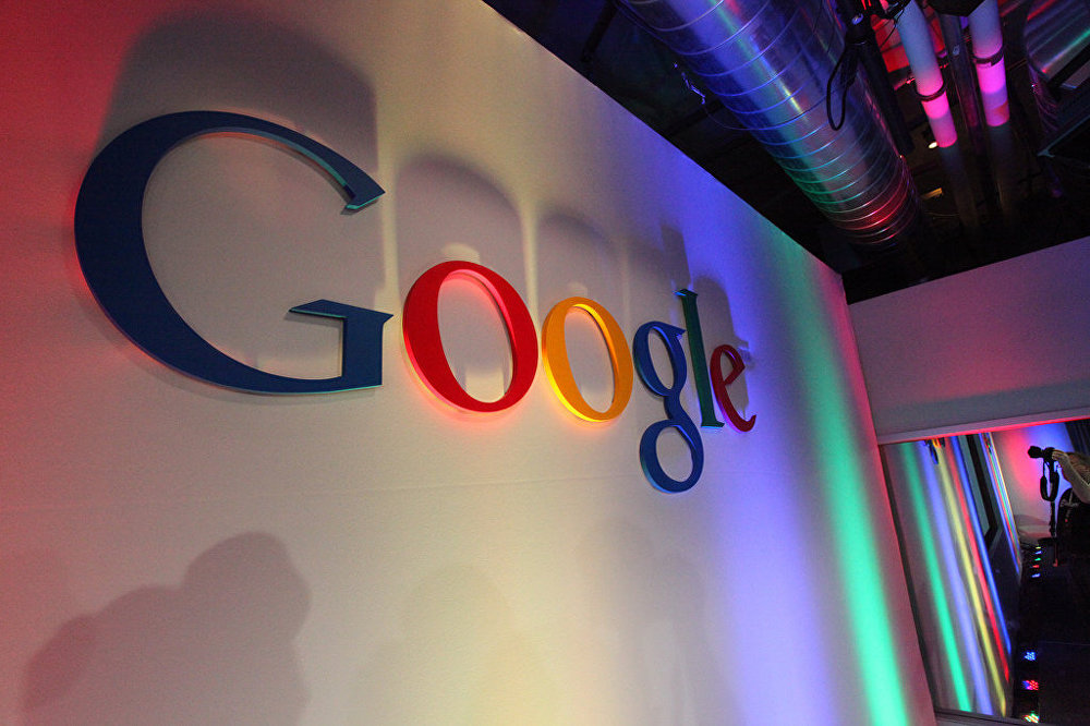 The court fined Google 1.5 million rubles for insufficient filtering of content banned in Russia