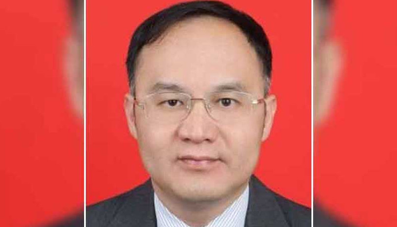 High expectations from the newly designated Chinese Ambassador to Pakistan