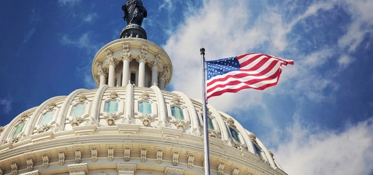 US Congress argued over sanctions against Nord Stream 2