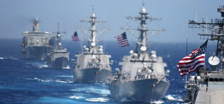 The Pentagon will request tens of billions for the needs of the fleet