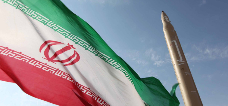 Iran demanded US compensation for withdrawal from JCPOA