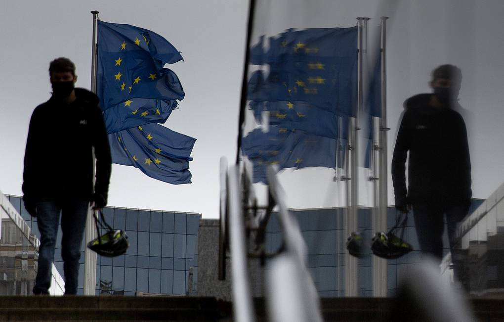 EU extended sanctions against Turkey for one year