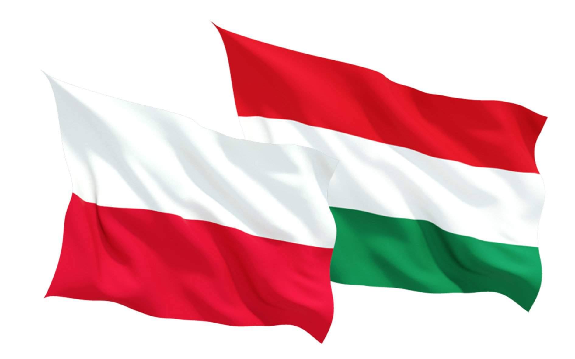 Poland and Hungary veto EU budget