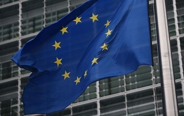 EU worried about rising anti-Semitic sentiment amid pandemic