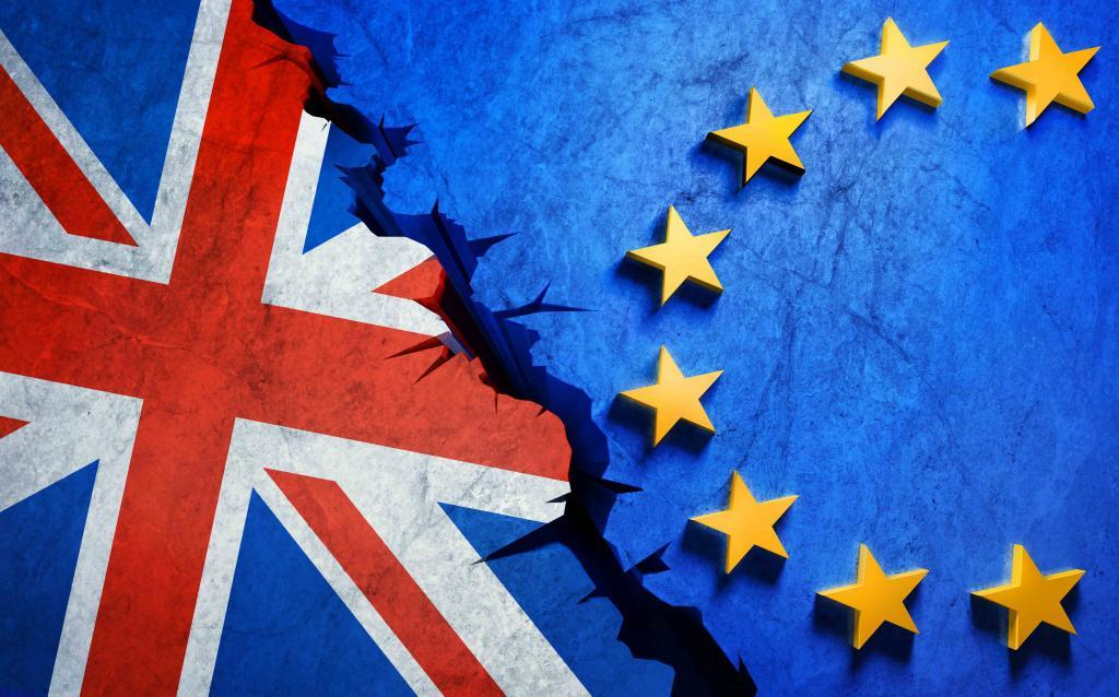 European Commission: Brexit deal will not be ratified before end of transition period