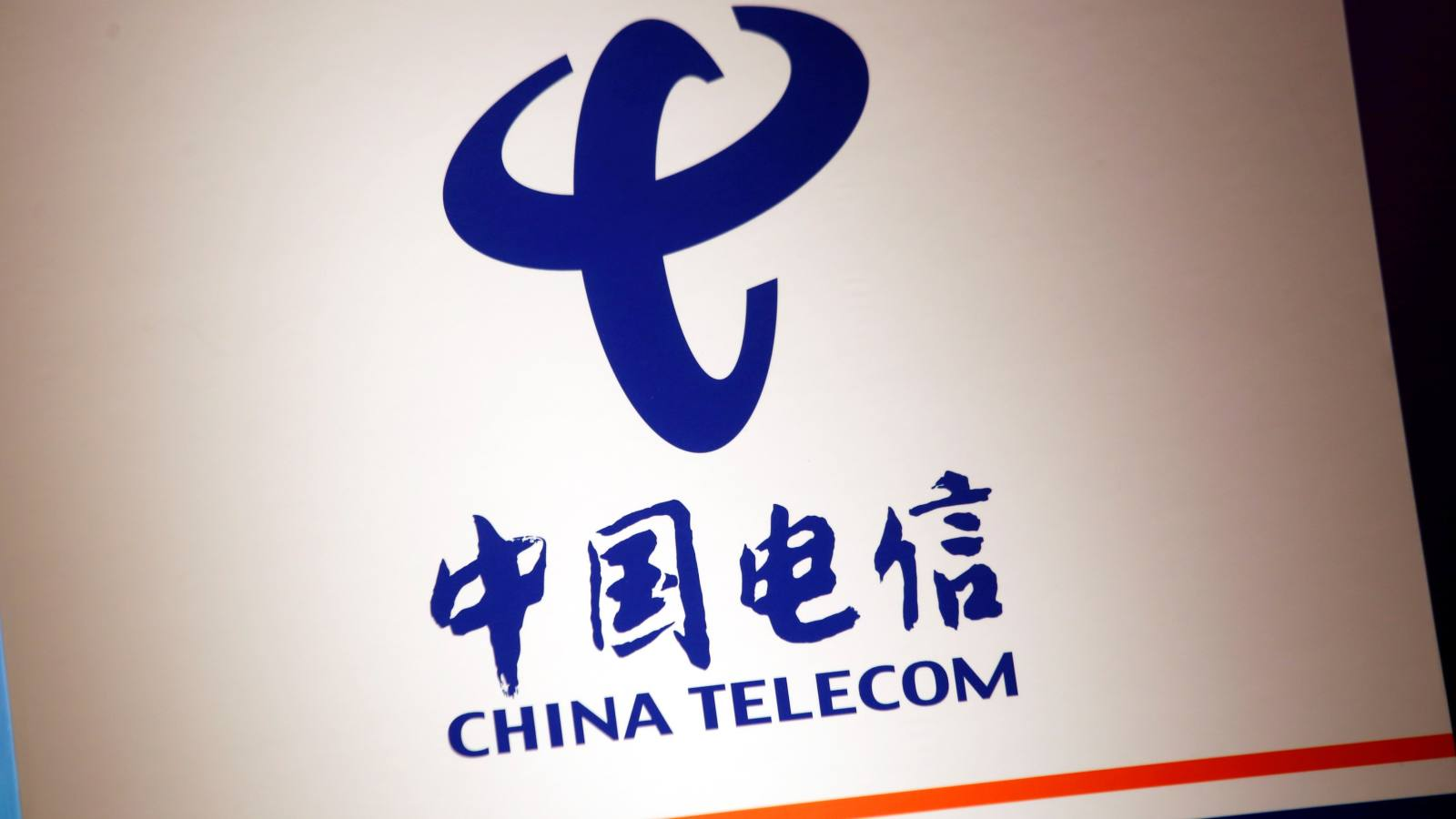 US revokes license of Chinese state-owned telecom China Telecom